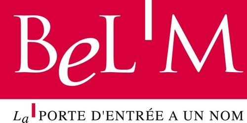 belm-porte-entree-logo-belm-2013
