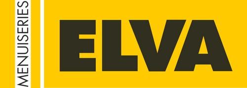 Elva-logo 500px