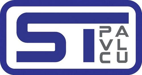 LogoSTPVCALU 500px