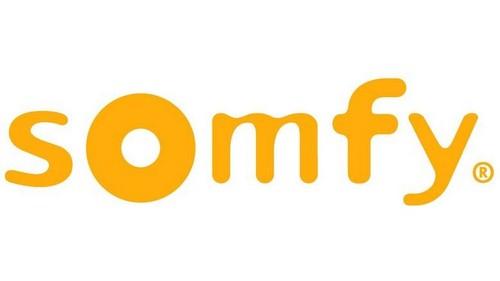 Somfy-logo-777x437 500px