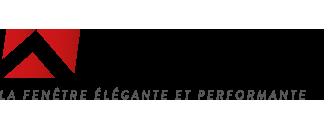 bieber-logo