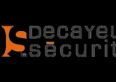 logo-decayeux-la-securite