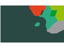 logo_hp_accueil
