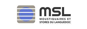 msl-1-1