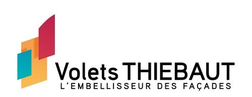 portes-et-volets-pvc-origine-france-garantie639 500px
