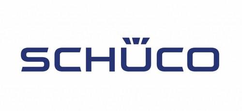 schuco-logo 500px
